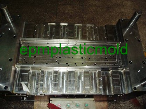 Big size mould-005