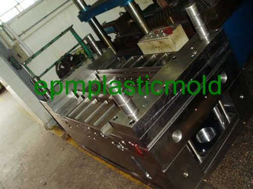 Big size mould-004