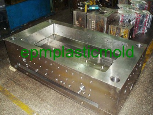 Big size mould-003
