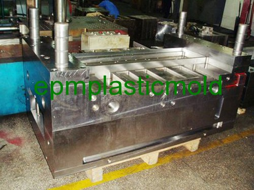 Big size mould-002