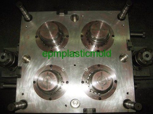 Big size mould-001